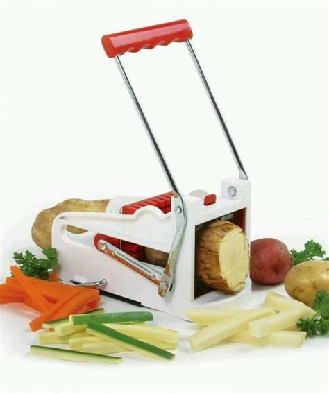 kitchen gadgets i can t live without 10 cool and useful kitchen gadgets you can t live without