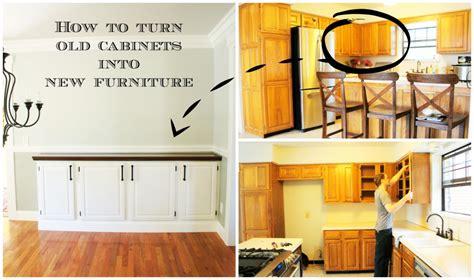 reusing kitchen cabinets reusing kitchen cabinets kitchen cabinets