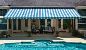 Awnings For Patios And Decks Awnings For Decks Awnings For Decks Ideas Indoor And