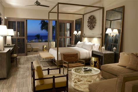 resort home design interior caribbean interior design experience sea and
