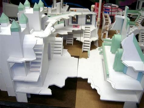 133 best images about wargaming terrain on pinterest