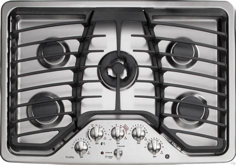 Gas Cooktop Knobs by Ge Cooktop Knobs Usa