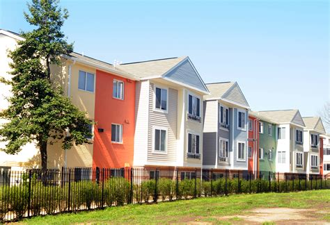 Section 8 Housing Dc by Section 8 Apartments In Dc