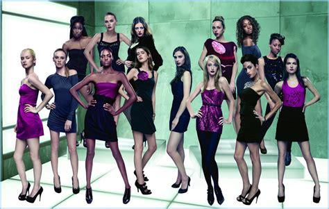 america s next top model season cycle winners pictures contestants of america s next top model cycle 15 jewish