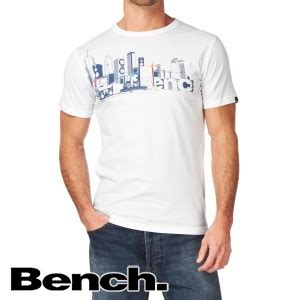 bench shirt price bench t shirts