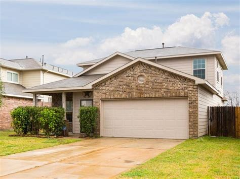 baytown tx real estate 308 homes for sale movoto