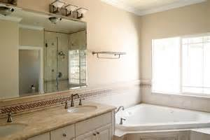 Small Master Bathroom Design Ideas Small Master Bathroom Ideas Pictures Bathroom Trends 2017 2018