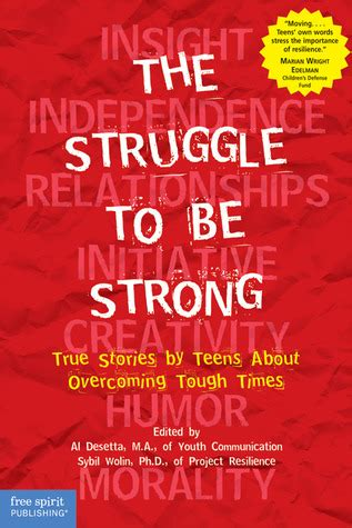 strong inside readers edition the true story of how perry wallace college basketball s color line books the struggle to be strong true stories by about