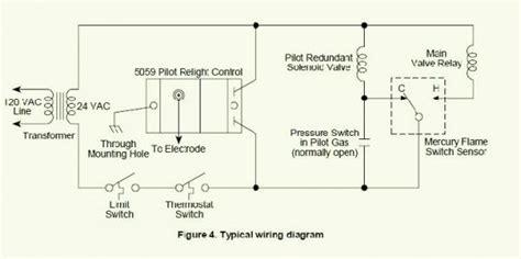 fan center wiring diagram goodman gmp100 4 wiring diagram goodman air conditioners elsavadorla
