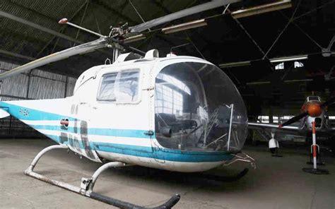 Guruh Sukarno Putra Bung Karno Penyambung Lidah Rakyat Indonesia Kaset si walet helikopter hadiah dari presiden f kennedy untuk presiden sukarno tersimpan di