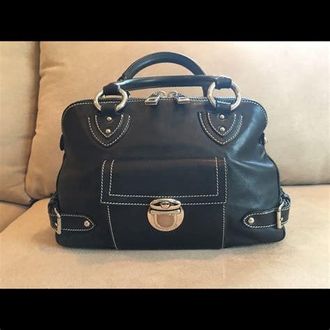Marc Collection Handbag by 65 Marc Handbags Authentic Marc Elise