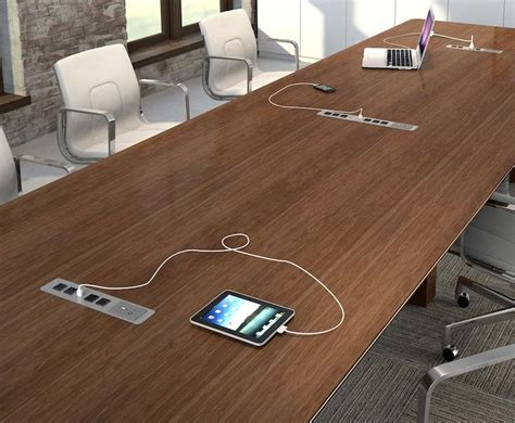 25 best ideas about conference table on