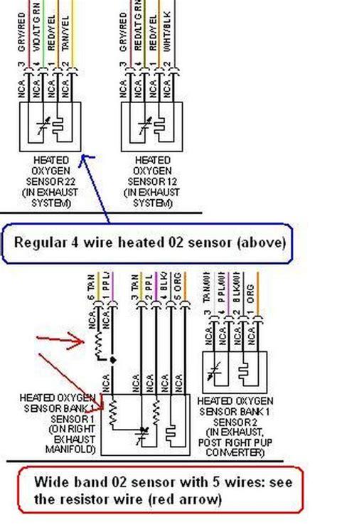wire  sensor wiring diagram wiring