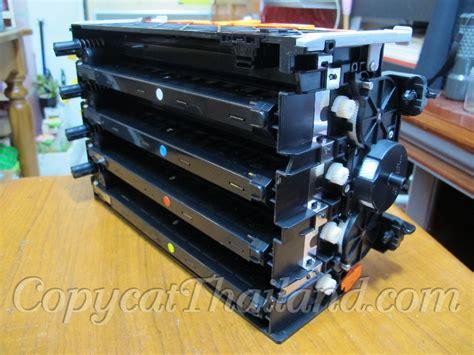 Toner Fuji Xerox Docuprint Cm305df ct350876 fuji xerox docuprint cp305 cm305df genuine drum