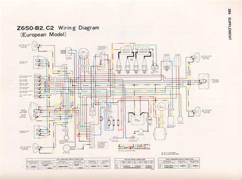 wiring diagram on a victory v92c honda vtx 1800 wiring