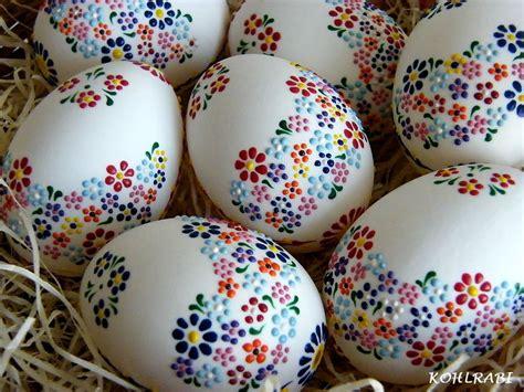 painted eggs pinterest easter eggs flowers painted eggs pinterest flower