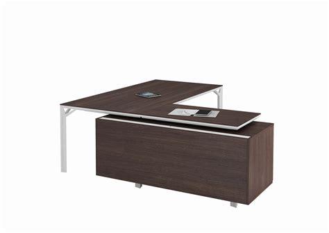 executive desk with xenia executive desk with storage tag