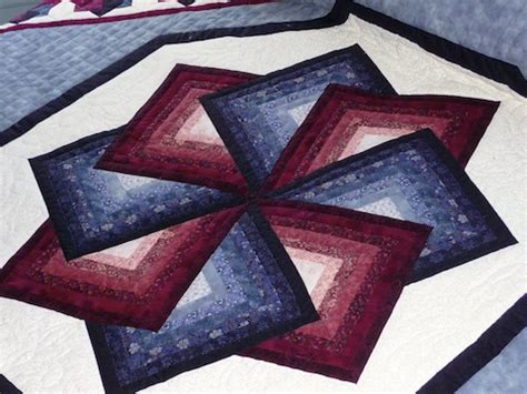 Amish Spin Quilt Pattern by 13 Best Photos Of Amish Broken Quilt Pattern Amish