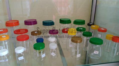 Distributor Plastik Bekasi about us botol plastik jual botol plastik