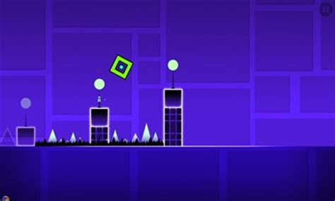 geometry dash full version free download mob org geometry dash android apk game geometry dash free