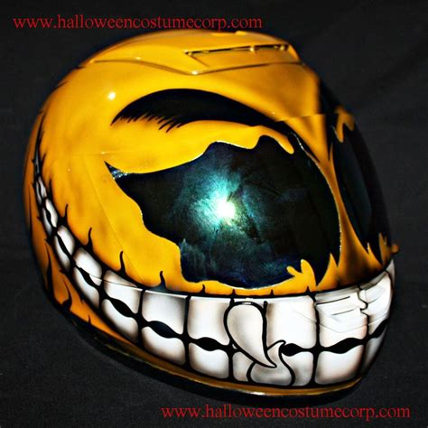 Helm Nhk Smile 1000 ideas about dot motorcycle helmets on