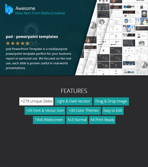 powerpoint layout widescreen powerpoint templates widescreen image collections