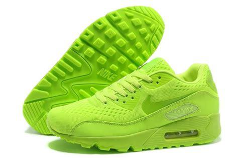 Nike Air Max 90 Premium 1385 by Nike Air Max 90 Premium Em D 225 Msk 233 Jasn 253 Zelen 225 Apa Esox Cz