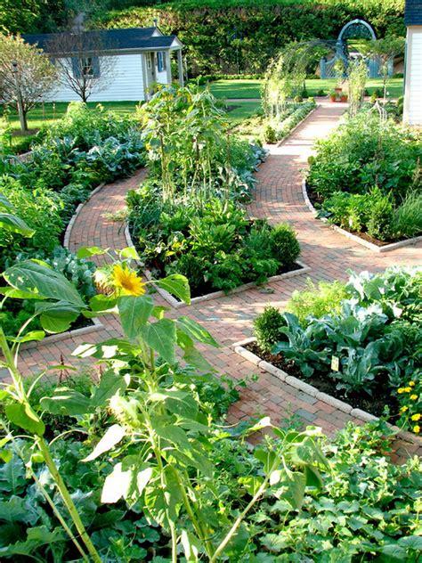 Summer Garden Ideas 21 Top Ideas For Your Garden Summer Is Coming Beautyharmonylife
