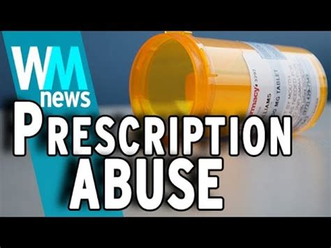 Substance Abuse Detox Near Me by What Agency Would Be Concerned With Addiction Detox