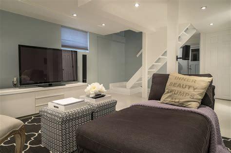 marietta ga residential remodeling southern basements