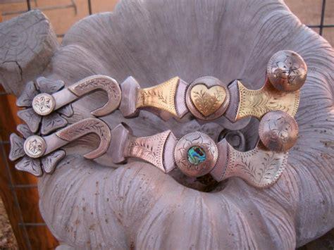 Handmade Spurs In - bianchi spurs custom spurs