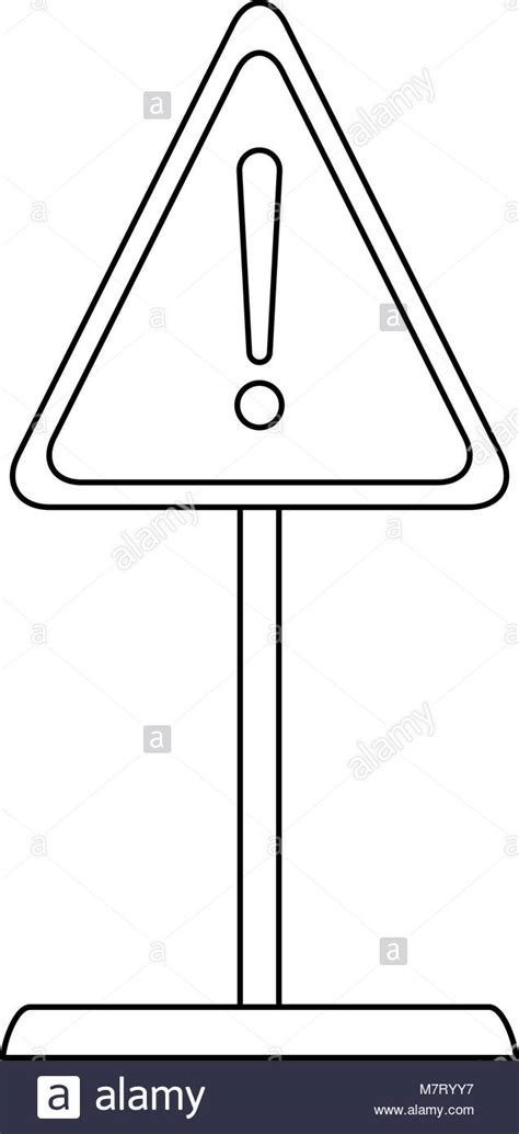 final cut pro yellow triangle exclamation point warning yellow triangle exclamation point stock photos