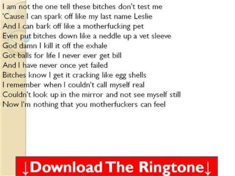 supreme lyrics supreme lyrics