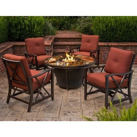 best gas pit tables best 20 gas pit table ideas on outdoor