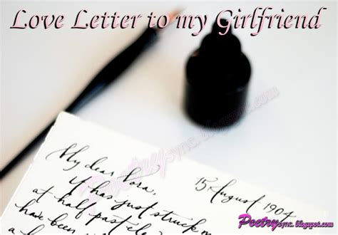 Letter Shayari quotes for your from the quotesgram