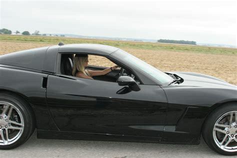 2005 chevrolet corvette 0 60 daniellejuice 2005 chevrolet corvette specs photos