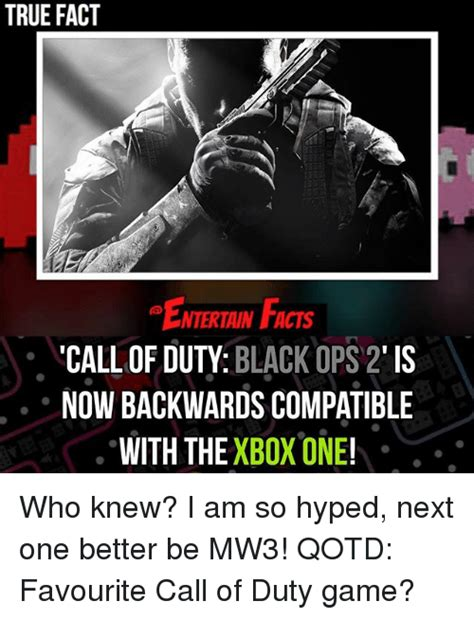 Call Of Duty Black Ops 2 Memes - 25 best memes about call of duty black ops 2 call of