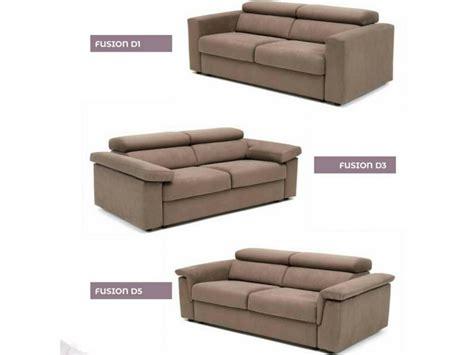 divani produzione divano 3 posti moderno di nuova produzione in offerta