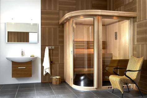 relaxing sauna room design for enjoyable spa ideas sauna