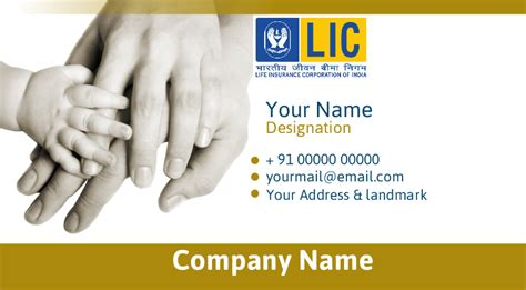 order visiting cards business cards pamphlets online
