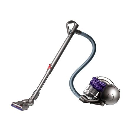 dyson compact animal canister vacuum 25451 01 the