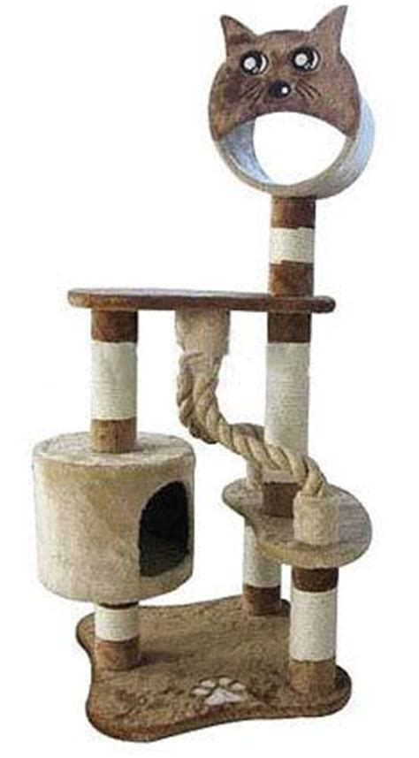 1000 ideas about cat towers on cat trees cat furniture and cat condo