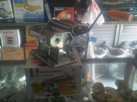 Produk Terbaru Gilingan Mie Gilingan Molen Gilingan Pasta Pasta jual gilingan mie gilingan molen gilingan pasta manual baru peralatan masak lainnya