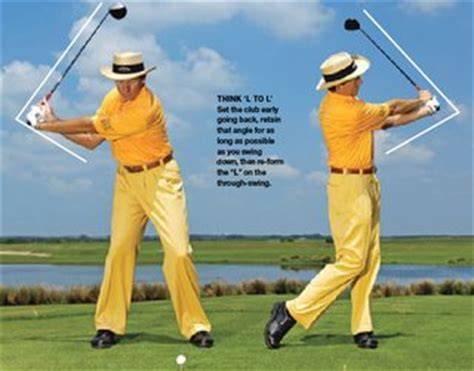 golf swing magic move zman on golf the quot new quot x factor