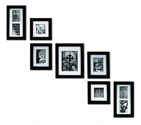 wall frame ideas wall frames 5 nesting instinct pinterest picture