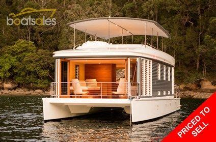 houseboat for sale nsw 1000 ideas about used houseboats for sale on pinterest