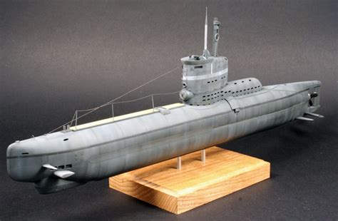 u boat type xxiii u boat type xxiii by alfred riedl special navy 1 72