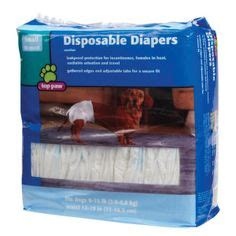 puppy diapers petsmart 1000 images about adorable on diapers belly bands and disposable diapers