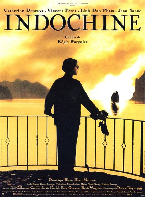 indochina film indochina 1992 unifrance films