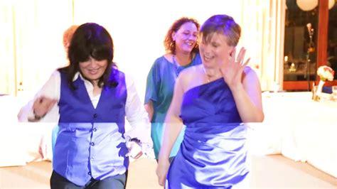 Wedding Line Dances by Wedding Line
